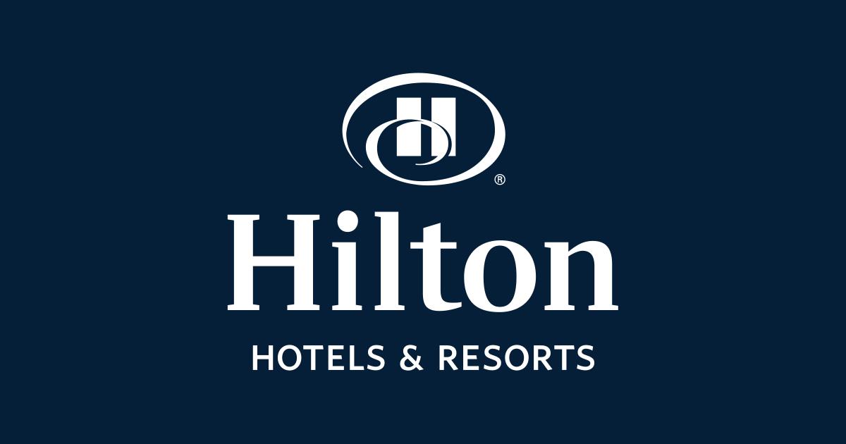 ヒルトン・ワイコロア・ビレッジ|ヒルトン・ホテルズ&リゾート