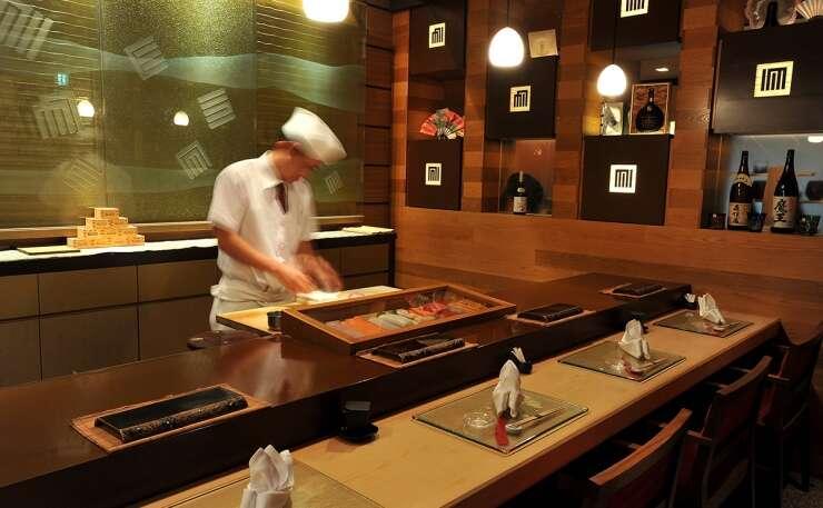 Hotel dining 20160627165440 lg pc
